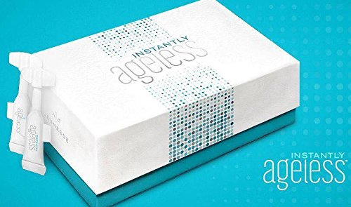 instantly-ageless-by-jeunesse-botox-in-a-bottle-1-vial-genuine-uk-supplier