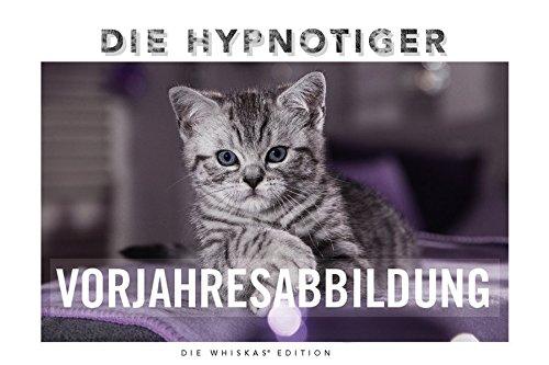 whiskas-katzenkalender-kalender-2018-die-hypno-tiger