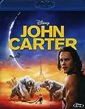 Locandina John Carter