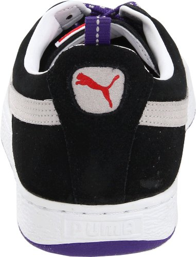 Scarpe da corsa Puma Mobium V2 Corsa Black/Grey Violet/Team Violet