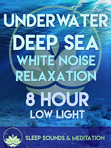 underwater-deep-sea-relaxation-white-noise-8-hour-sleep-sounds-meditation