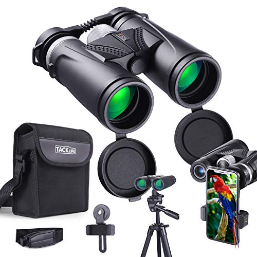 Cameras & Photo Binoculars & Telescopes Imported From Abroad Kleines Fernglas