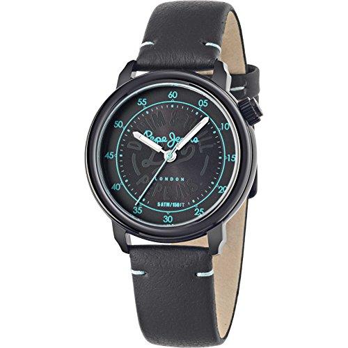 Women's watch PEPE JEANS SALLY R2351117503