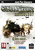 Company of Heroes - anthologie