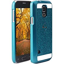 Galaxy S5 Mini Hard Case, para Samsung