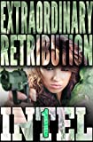 Extraordinary Retribution by Erec Stebbins