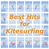 Best Hits for Kitesurfing