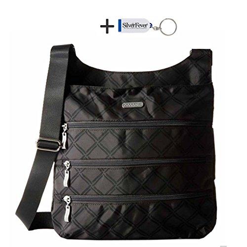 baggallini-lzp474-sac-bandoulire-pour-femme-gris-charcoal-link-taille-unique