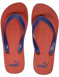 190288567de6 Puma Men s Flip-Flops   Slippers Online  Buy Puma Men s Flip-Flops ...