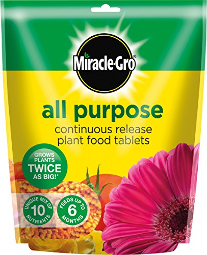 scotts-miracle-gro-tout-usage-permanente-release-plante-pot-saupoudreur-de-nourriture-1kg-sac-25-x-5