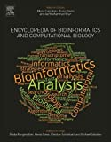 Encyclopedia of Bioinformatics and Computational Biology: ABC of Bioinformatics