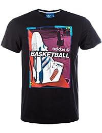 T-shirt Catalogue pour homme
