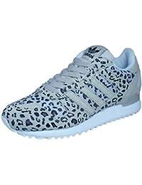 wholesale dealer a2084 ae089 Adidas Zx 700 - Zapatillas de deporte para mujer