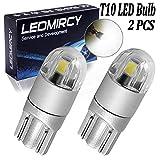 Lampadine LED T102SMD 3030super luminoso bianco