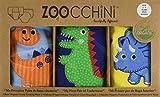 Zoocchini Jurassic Trainers für Jungen 2–3Jahre