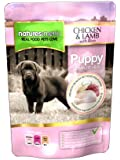 Natures Menu Puppy Dog Food 300 g (Pack of 8)