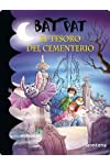 https://libros.plus/bat-pat-1-el-tesoro-del-cementerio/
