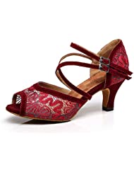 Et Et Chaussures Et Loisirs Chaussures DanseSports Loisirs DanseSports Chaussures Chaussures Loisirs DanseSports WEDYeH29I