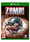 Zombi (Xbox One) UK IMPORT