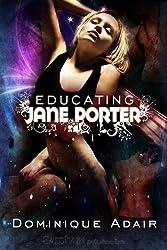 Educating Jane Porter