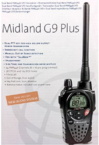 midland-g9-plus-pmr446-lpd-versione-export-5w