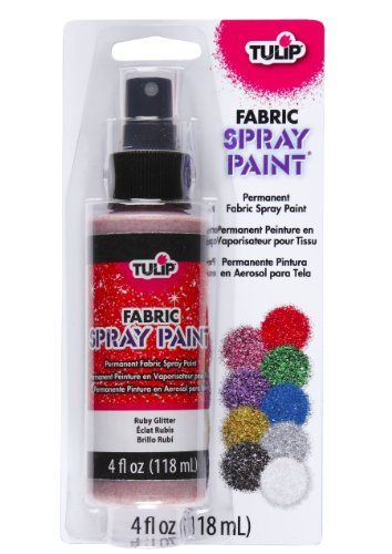 tulip-4oz-spray-paint-ruby-red-glitter