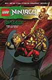Lego Ninjago Vol.8 - Destiny of Doom