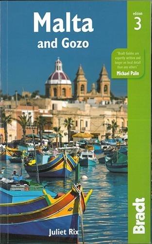 malta-gozo-bradt-travel-guides