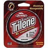 Berkley Trilene XL Monofilament Fishing Line