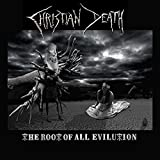 The Root of All Evilution [Explicit]