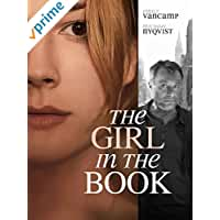 The Girl in the Book [dt./OV]