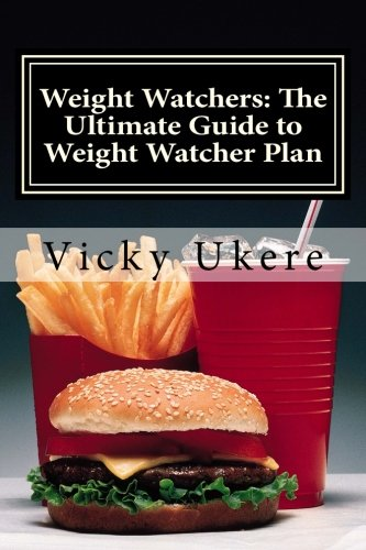 weight-watchers-the-complete-guide-to-weight-watcher-plan-the-smart-cookbook-to-losing-weight-in-two