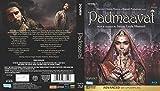 #3: Padmaavat