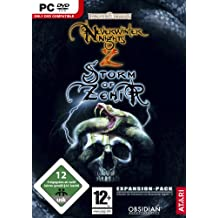 Neverwinter Nights 2 - Storm of Zehir (Add-On)