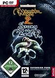 Neverwinter Nights 2 - Storm of Zehir (Add-On) -