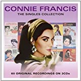 Singles Collection [Import anglais]