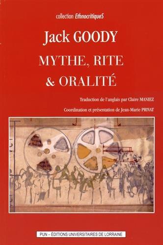 mythe-rite-oralite