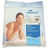Duniwell Einmalwaschlappen Duniwell 20 x 20cm 20 * 30 Stk.