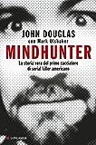 51WIjK4p3uL._SL160_ Mindhunter di John Douglas Anteprime