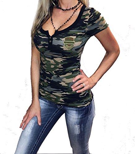 jckube-damen-sexy-camouflage-t-shirt-drucken-tops