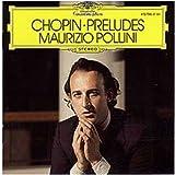 Chopin : 24 Préludes, Op. 28