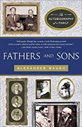 Fathers and Sons: The Autobiography of a Family