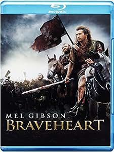 Braveheart(20' anniversario)
