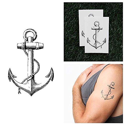 tattify-tatouages-temporaires-vintage-ancre-submerg-set-de-2