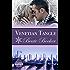 Venetian Tangle: A Christmas Romance