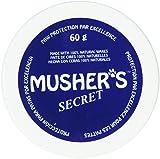 Mushers Secret Paw Protector Wax 60 Grams