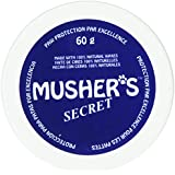 Mushers Secret Paw Protector Wax 60 Grams