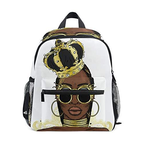Mädchen Kleinkind Rucksack Büchertasche Schulrucksack für Mädchen Jungen Kinder ()