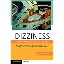 Dizziness with Downloadable Video: A Practical Approach to Diagnosis and Management