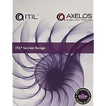 Service design (Best management practice)